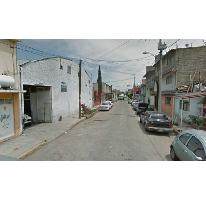 Foto de nave industrial en venta en  , agua azul sección pirules, nezahualcóyotl, méxico, 2972995 No. 01