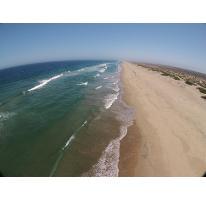 Foto de terreno habitacional en venta en  , agua blanca, la paz, baja california sur, 2596437 No. 01