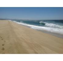 Foto de terreno habitacional en venta en  , agua blanca, la paz, baja california sur, 2603635 No. 01