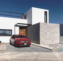 Foto de casa en venta en agua brava 103, cumbres del lago, querétaro, querétaro, 0 No. 01