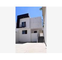 Foto de casa en venta en oatepec, los olivos, tijuana, baja california norte, 2161540 no 01