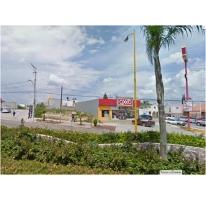 Foto de terreno comercial en renta en, agua clara, aguascalientes, aguascalientes, 1144099 no 01