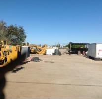 Foto de terreno comercial en renta en  , agua clara, la paz, baja california sur, 1221463 No. 01