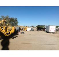 Foto de terreno comercial en renta en, la fuente, la paz, baja california sur, 1221463 no 01