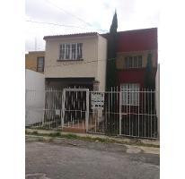 Foto de casa en venta en, agua clara, morelia, michoacán de ocampo, 2170769 no 01