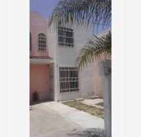 Foto de casa en venta en agua cristalina 1, el paraíso, tlajomulco de zúñiga, jalisco, 2041104 no 01