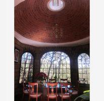 Foto de casa en venta en agua cristalina 278, tlalpuente, tlalpan, df, 1821806 no 01
