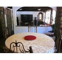Foto de casa en venta en agua cristalina 278, tlalpuente, tlalpan, distrito federal, 1821806 No. 05