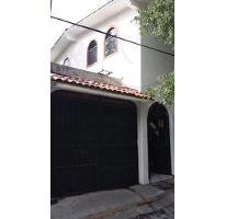 Foto de casa en venta en  , agua de correa, zihuatanejo de azueta, guerrero, 2940462 No. 01
