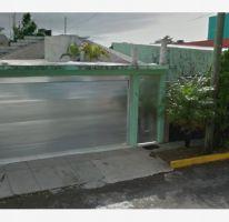 Foto de casa en venta en agua dulce 40, la tampiquera, boca del río, veracruz, 1593110 no 01