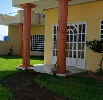 Foto de casa en venta en, agua dulce centro, agua dulce, veracruz, 1674706 no 01