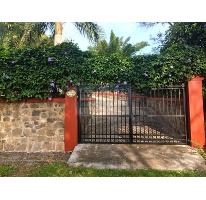 Foto de casa en venta en, agua escondida, ixtlahuacán de los membrillos, jalisco, 1839608 no 01