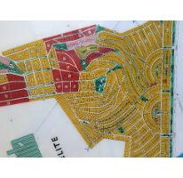 Foto de terreno habitacional en venta en  , agua escondida, ixtlahuacán de los membrillos, jalisco, 2623721 No. 01