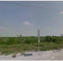 Foto de terreno comercial en venta en, agua fría, apodaca, nuevo león, 1760502 no 01