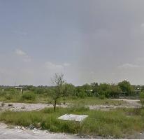 Foto de terreno comercial en venta en  , agua fría, apodaca, nuevo león, 2337350 No. 01