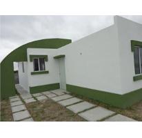Foto de terreno habitacional en venta en  , agua fría, apodaca, nuevo león, 2597992 No. 01