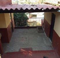 Foto de casa en venta en  , agua fría, zapopan, jalisco, 0 No. 01