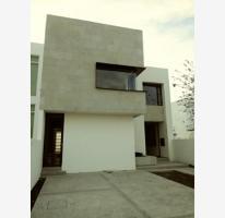 Foto de casa en venta en agua grande 1, cumbres del lago, querétaro, querétaro, 0 No. 01