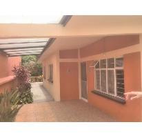 Foto de casa en venta en  , agua hedionda, cuautla, morelos, 2665147 No. 01