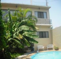 Foto de casa en venta en, agua hedionda, cuautla, morelos, 1079797 no 01