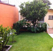 Foto de casa en venta en, agua hedionda, cuautla, morelos, 2206704 no 01