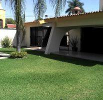 Foto de casa en venta en, agua hedionda, cuautla, morelos, 2209416 no 01