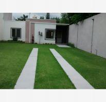 Foto de casa en venta en, agua hedionda, cuautla, morelos, 2214770 no 01