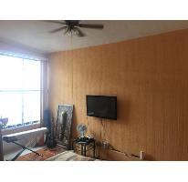 Foto de casa en venta en  , agua hedionda, cuautla, morelos, 2406008 No. 01