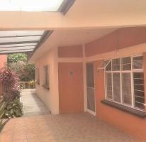 Foto de casa en venta en agua hedianda , agua hedionda, cuautla, morelos, 2665147 No. 01