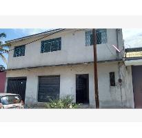 Foto de casa en venta en  , agua hedionda, cuautla, morelos, 2667051 No. 01