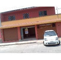Foto de casa en venta en  , agua hedionda, cuautla, morelos, 2685523 No. 01