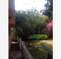 Foto de casa en venta en  , agua hedionda, cuautla, morelos, 2704967 No. 01