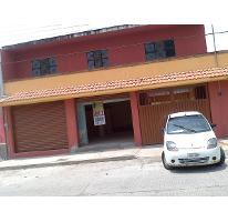 Foto de casa en venta en  , agua hedionda, cuautla, morelos, 2745912 No. 01