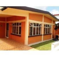 Foto de casa en venta en  , agua hedionda, cuautla, morelos, 2825444 No. 01
