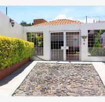 Foto de casa en venta en  , agua hedionda, cuautla, morelos, 3911071 No. 01