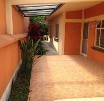 Foto de casa en venta en  , agua hedionda, cuautla, morelos, 0 No. 01