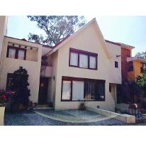 Foto de casa en venta en agua , jardines del pedregal, álvaro obregón, distrito federal, 2828188 No. 01