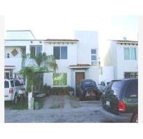 Foto de casa en venta en  34, bonanza residencial, nuevo laredo, tamaulipas, 2666041 No. 01