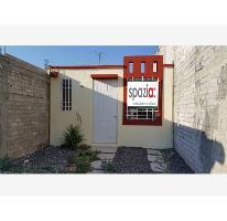 Foto de casa en venta en  ., paseos del pedregal, querétaro, querétaro, 2854649 No. 01
