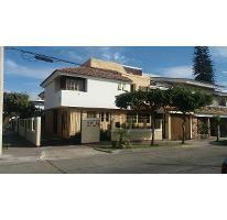 Foto de casa en venta en agua marina , residencial victoria, zapopan, jalisco, 0 No. 01