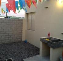 Foto de casa en venta en, agua zarca, coquimatlán, colima, 489027 no 01