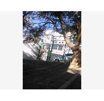 Foto de casa en venta en aguacate 4, arboledas, querétaro, querétaro, 0 No. 01
