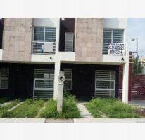 Foto de casa en venta en aguamarina 458, el campanario, zapopan, jalisco, 1531370 no 01