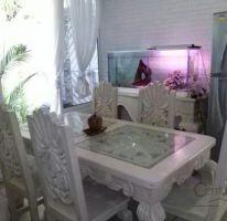 Foto de casa en venta en, aguas blancas, acapulco de juárez, guerrero, 2067997 no 01