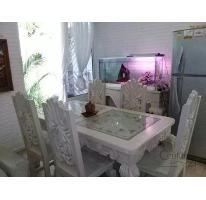 Foto de casa en venta en  , aguas blancas, acapulco de juárez, guerrero, 2725032 No. 01
