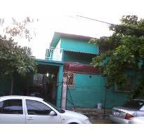 Foto de casa en venta en  , aguas blancas, acapulco de juárez, guerrero, 2736600 No. 01