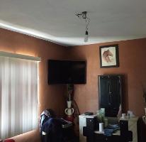 Foto de casa en venta en  , aguas buenas, silao, guanajuato, 3427019 No. 01