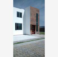 Foto de casa en venta en aguas leguas 28, san andrés cholula, san andrés cholula, puebla, 1151317 no 01