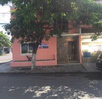 Foto de casa en venta en aguascalientes 112, villa rica, boca del río, veracruz de ignacio de la llave, 2422376 No. 01