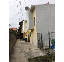 Foto de casa en venta en aguascalientes 1404, guadalupe victoria, tampico, tamaulipas, 2416400 No. 01